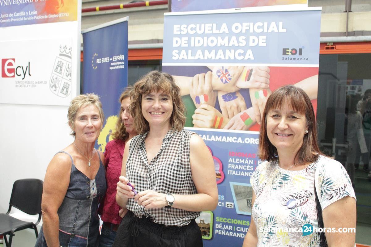 Feria de Bienvenida (21)