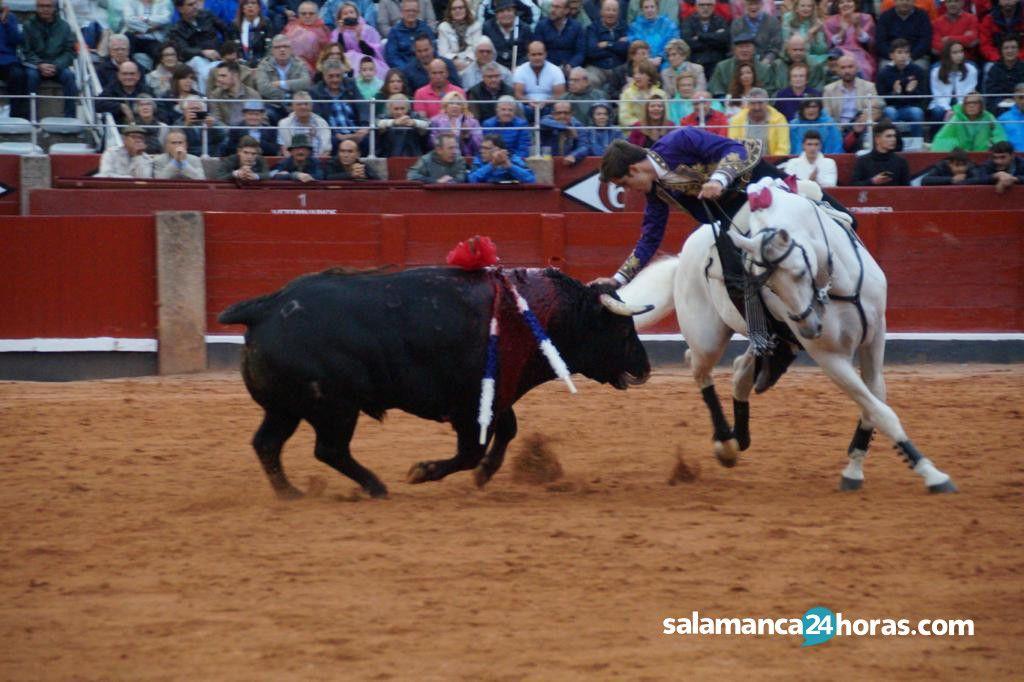 Guillermo Hermoso de Mendoza (10) 1024x682