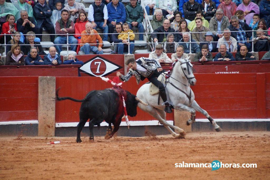 Pablo Hermoso de Mendoza (11) 1024x682