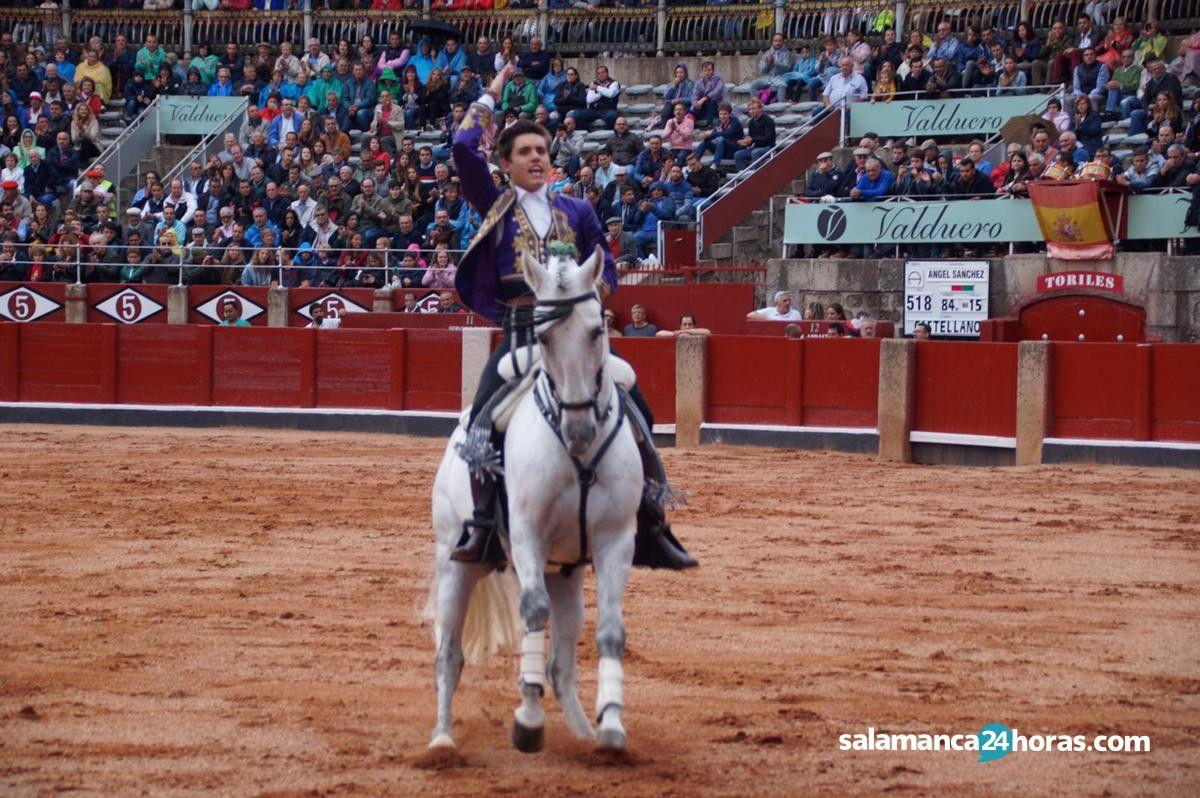 Guillermo Hermoso de Mendoza (12) 1200x798