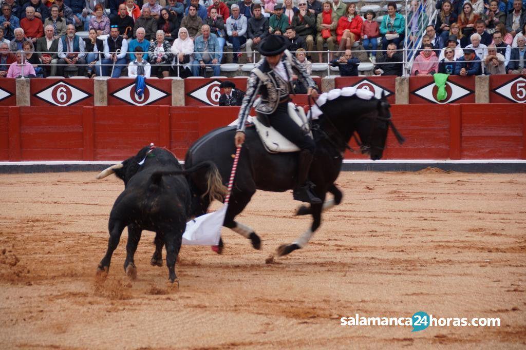Pablo Hermoso de Mendoza (5) 1024x682