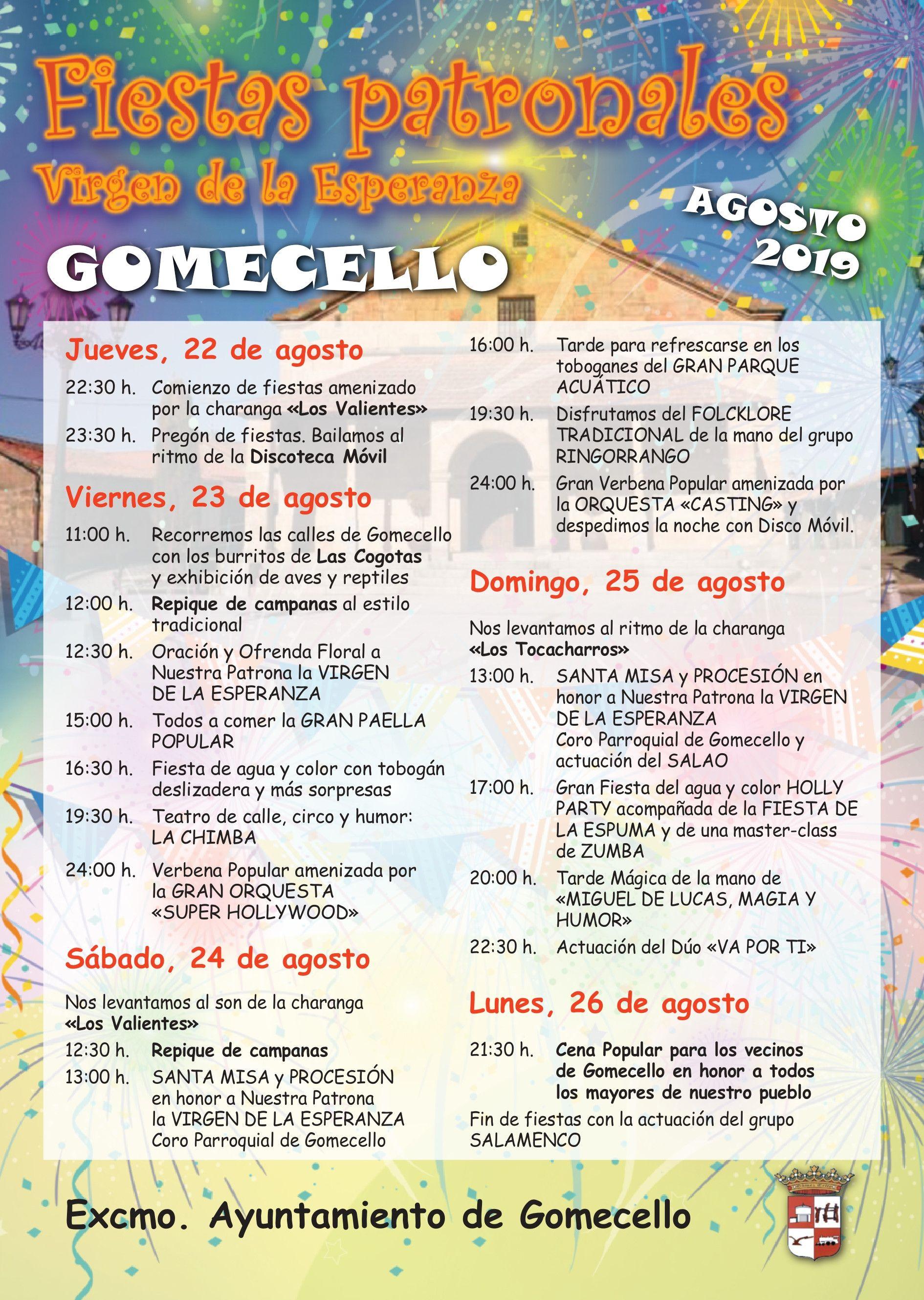 2019070322u2014CARTEL FIESTAS GOMECELLO page 0001