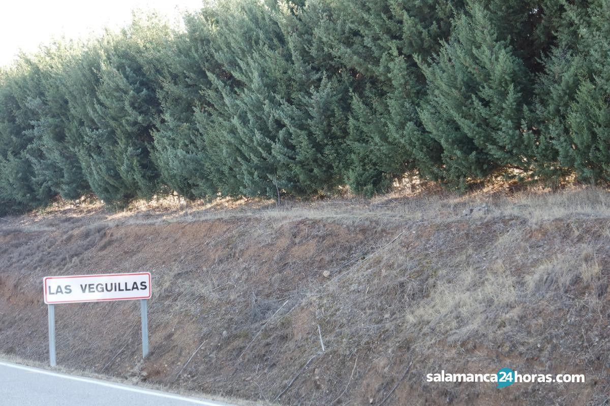 Cuadrilla Salamanca prevención incendios 2019 (44) 1200x800