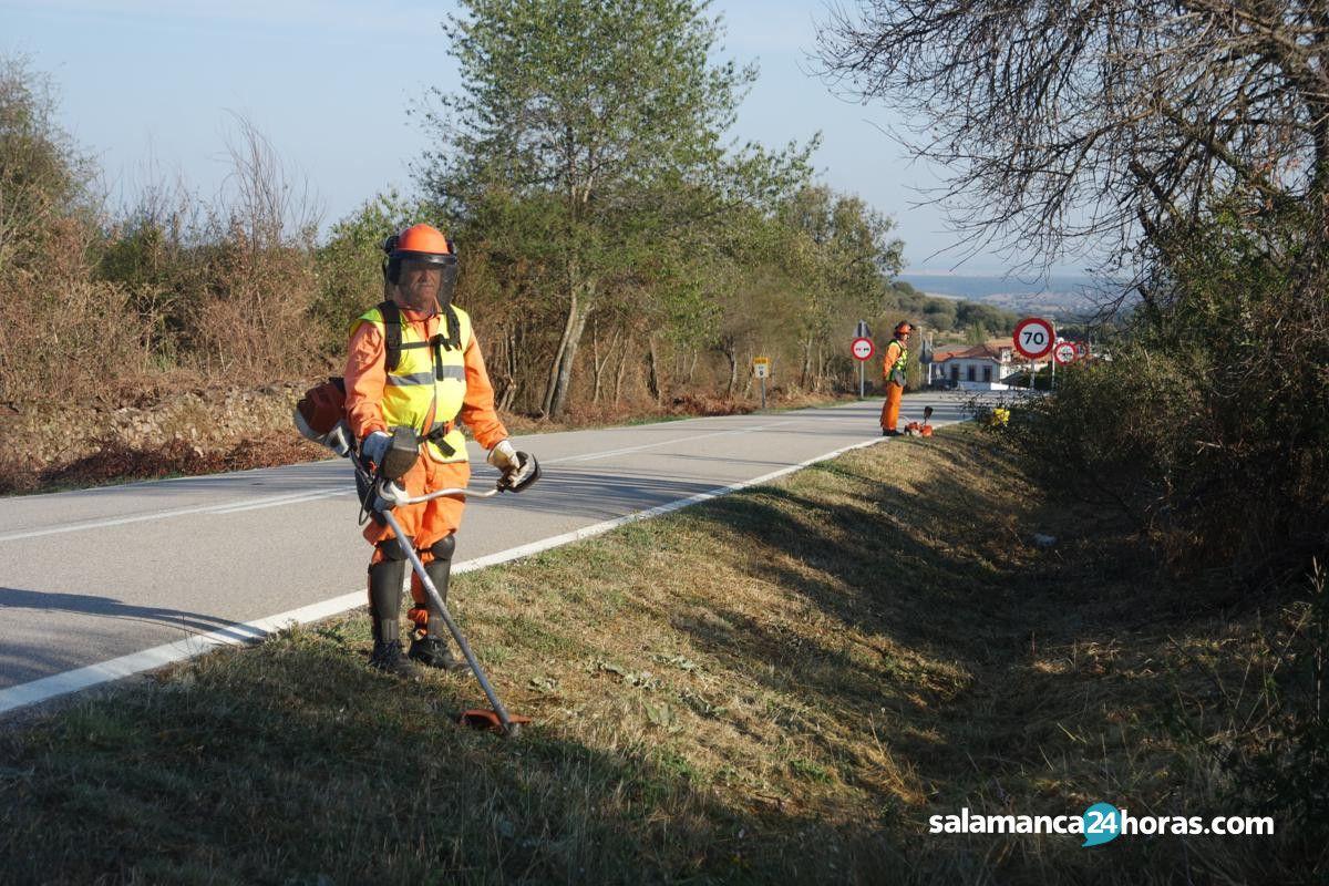Cuadrilla Salamanca prevención incendios 2019 (16) 1200x800