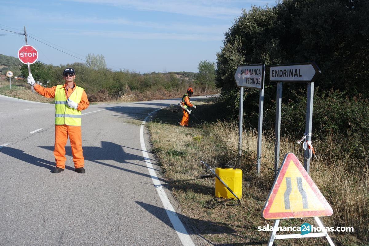 Cuadrilla Salamanca prevención incendios 2019 (25) 1200x800