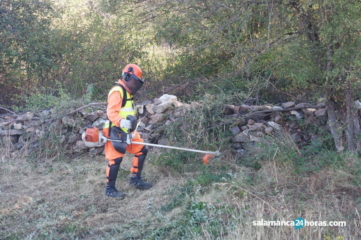 Cuadrilla Salamanca prevención incendios 2019 (38) 1200x800