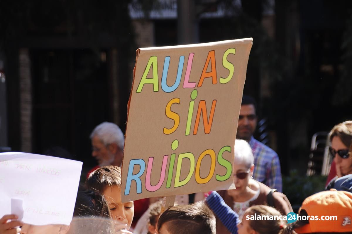 Protestas (14)