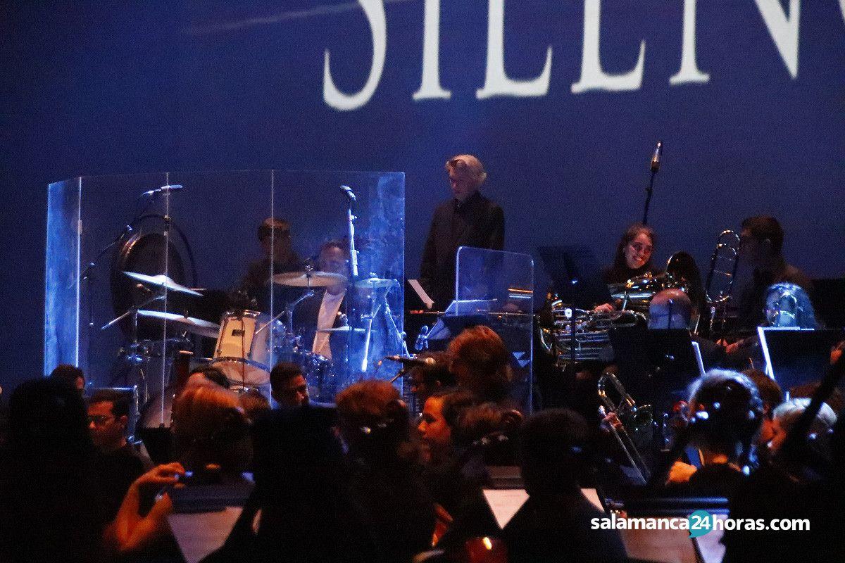 Concierto de la Joven Orquesta Ciudad de Salamanca y Maldito Duende (13)
