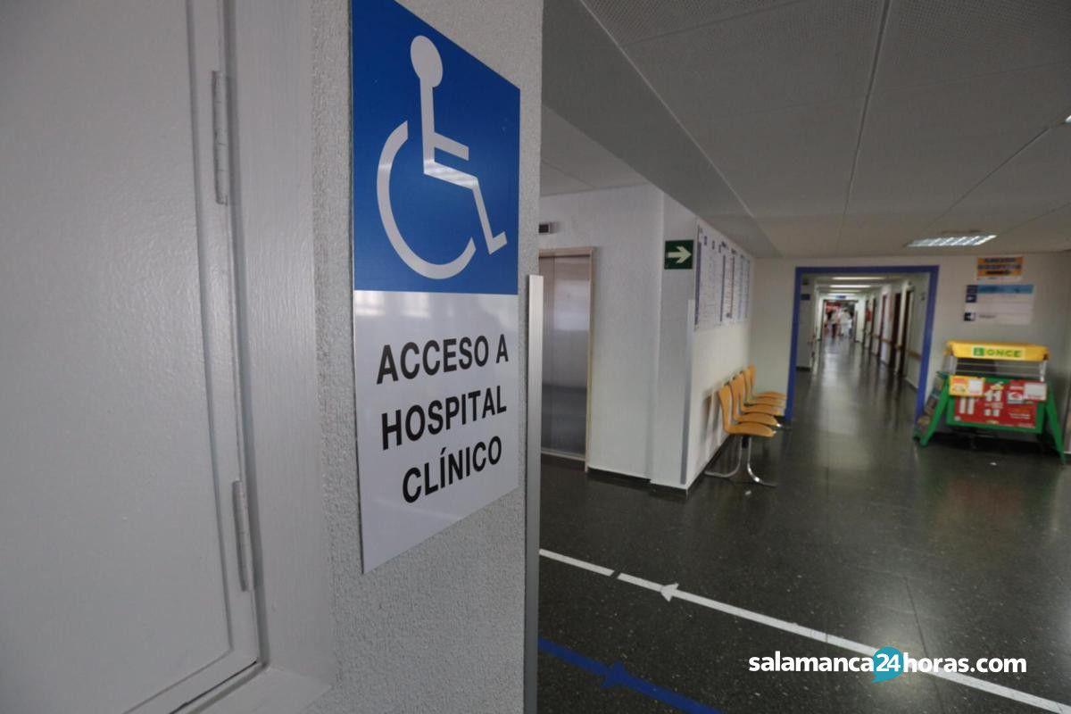 Simulacro hospital (1) 1200x800