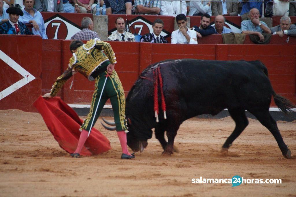 Castaño Quinto Toro