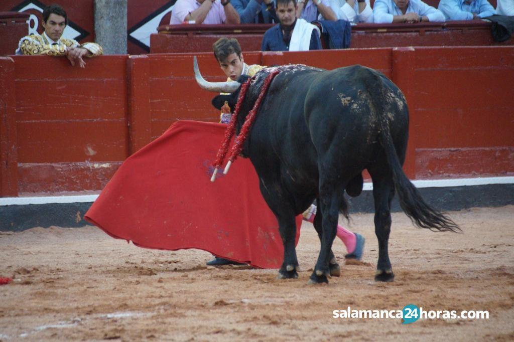 Alejandro Marcos Sexto Toro 1