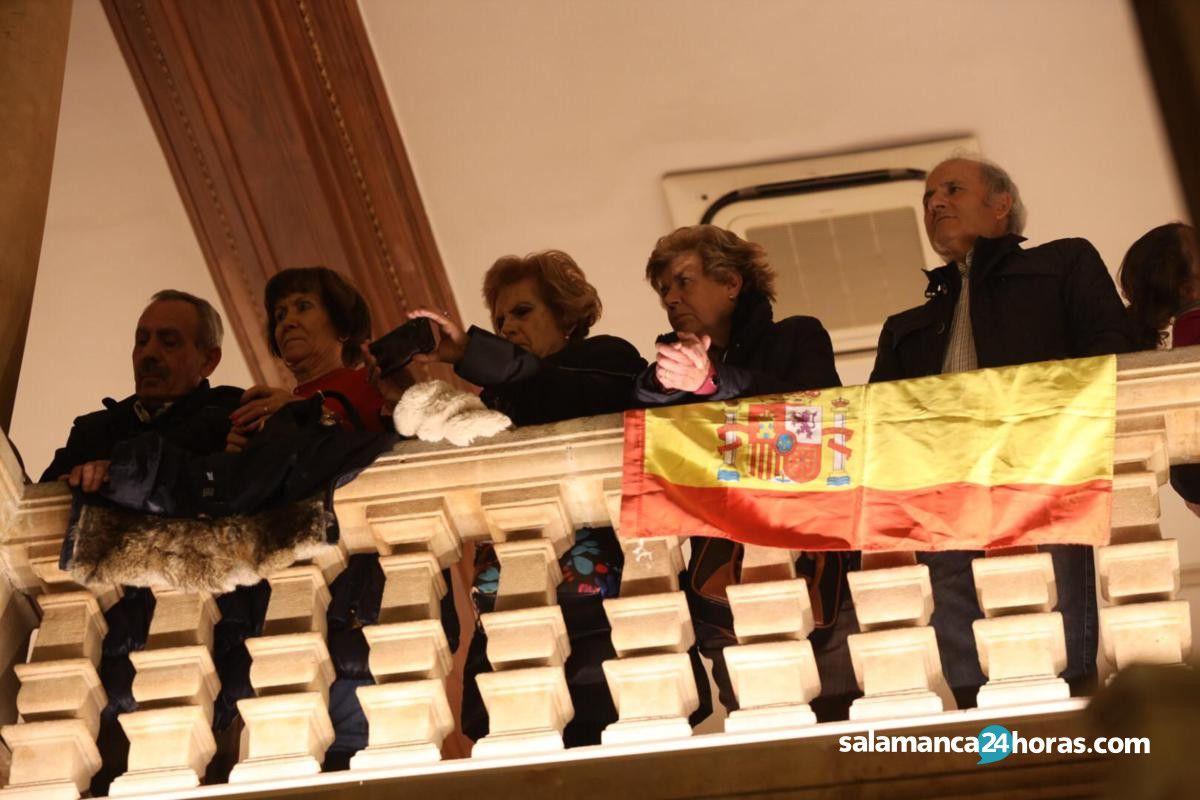 Entrega II Premio Escuela de Salamanca a Federico Jiménez Losantos (14) 1200x800