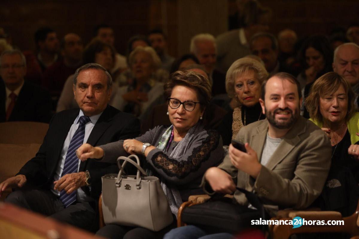 Entrega II Premio Escuela de Salamanca a Federico Jiménez Losantos (31) 1200x800