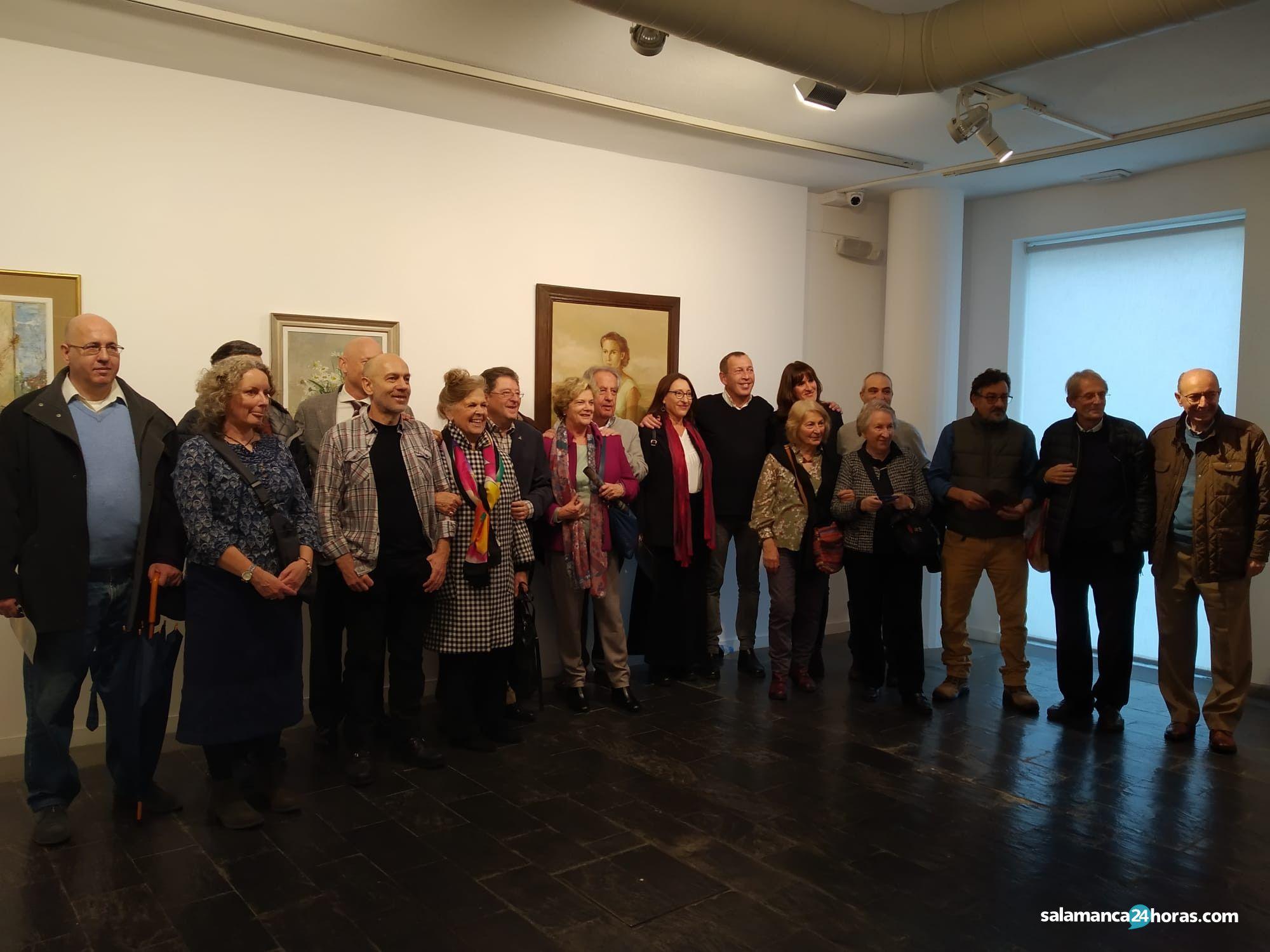 Exposicion Josefina Pérez de la Torre (11)