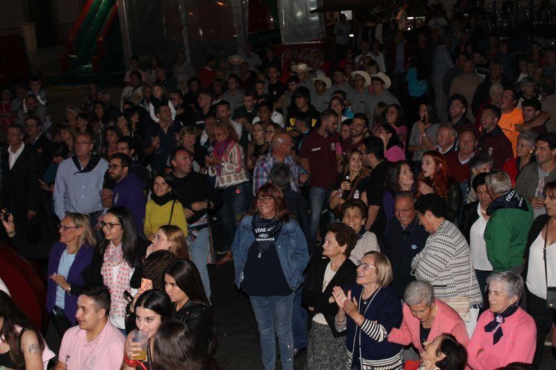 Tamames fiestas viernes (7) result
