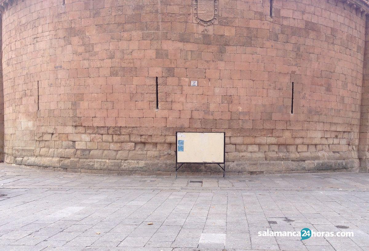 Panel calle Zamora (5)