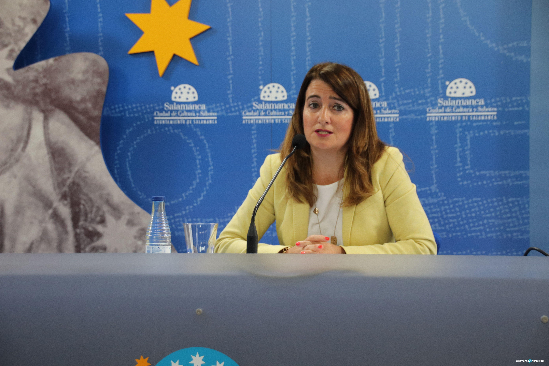 María Victoria Bermejo 2