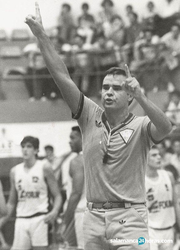 Álvaro Herrera 7