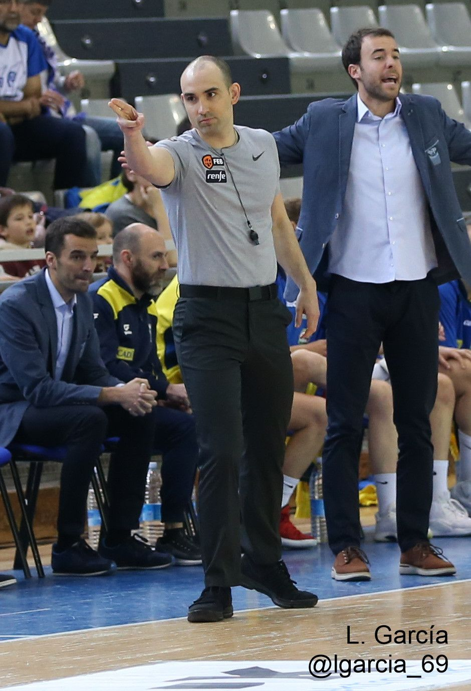 David Sánchez (38)