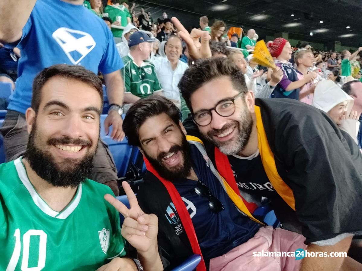 Salmantinos Mundial rugby 2019 (8) 1199x900