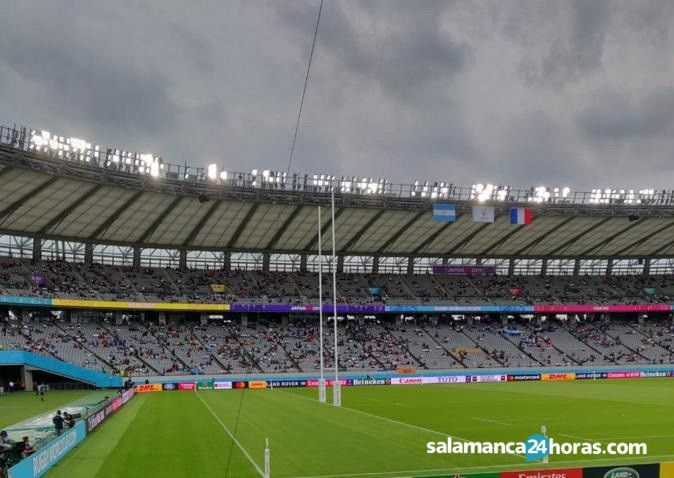 Salmantinos Mundial rugby 2019 (6) 675x900