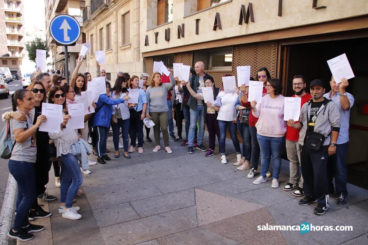 Registro del AMPA del Juan Jaén (1)