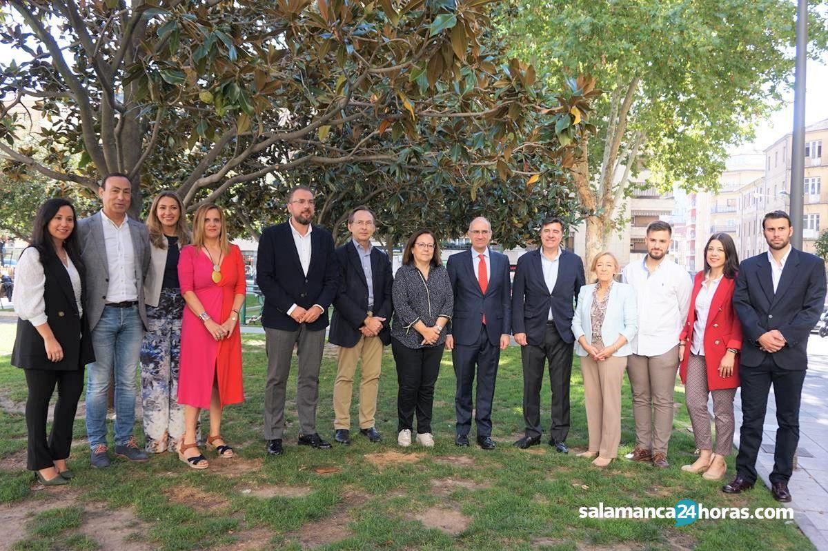 Candidatos pp elecciones generales 10N (1)
