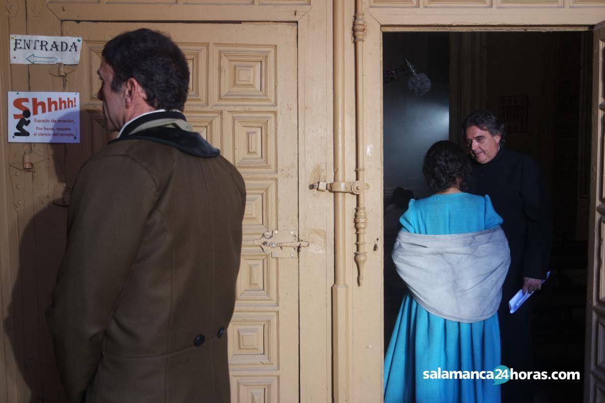 Rodaje Pobre y a pie en Salamanca (19) 1200x800