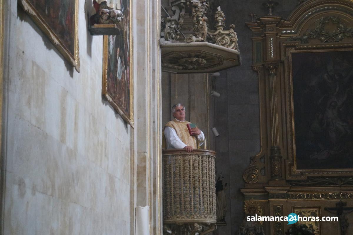 Rodaje Pobre y a pie en Salamanca (31) 1200x800