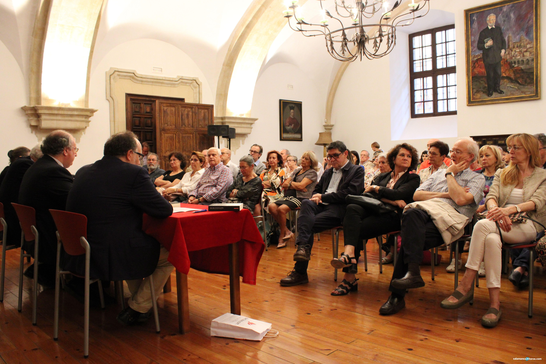 Rabate conferencia 8