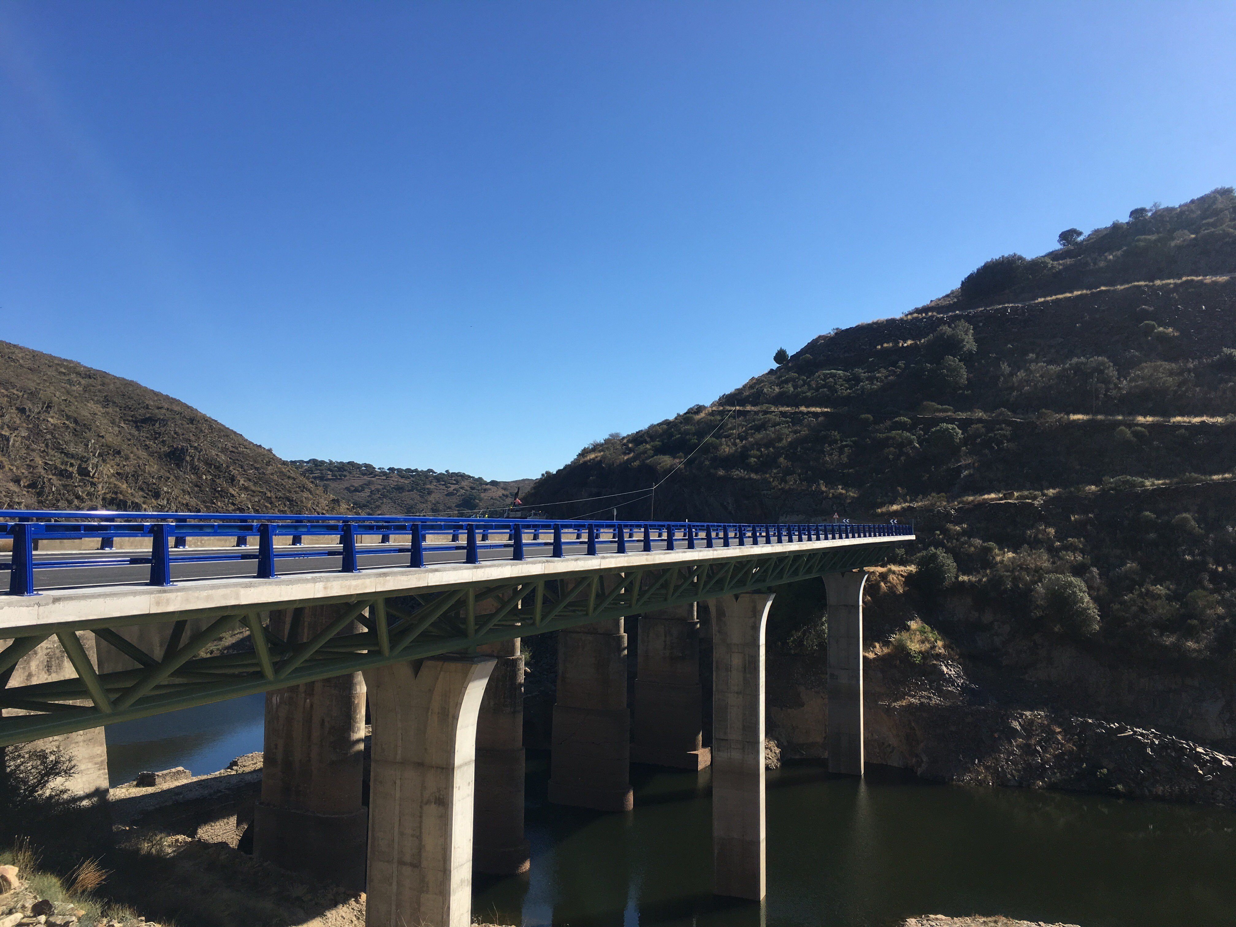 Puente Martiago (3)
