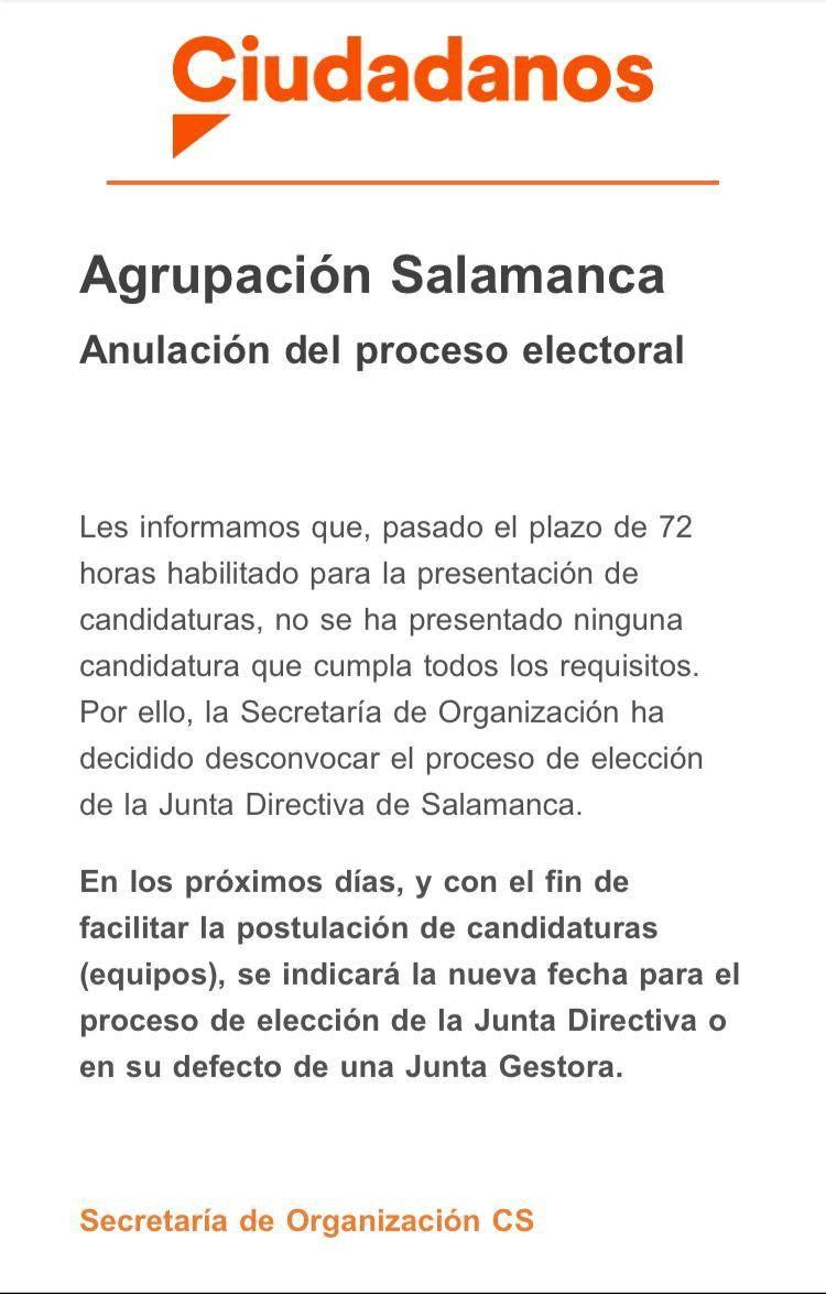 Ciudadanos24
