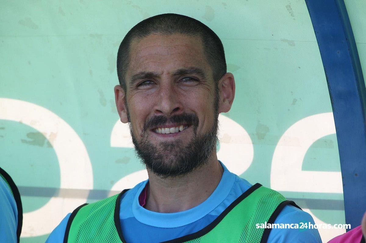 David Lázaro Tudelano (1)