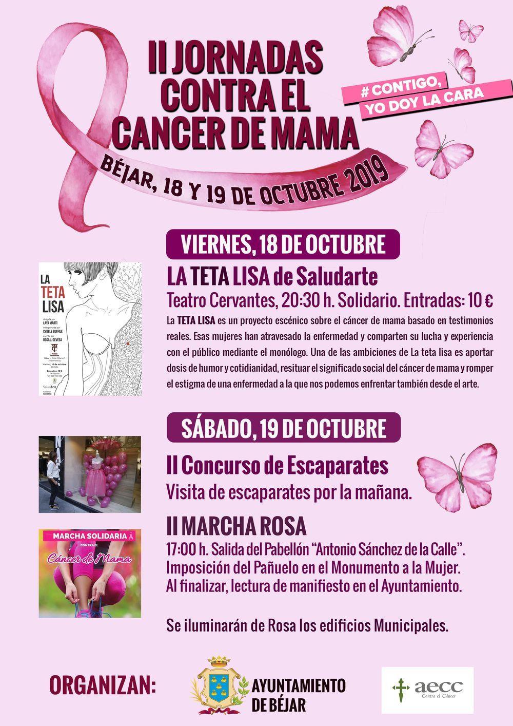Cartel du00eda contra el cancer de mama (1)