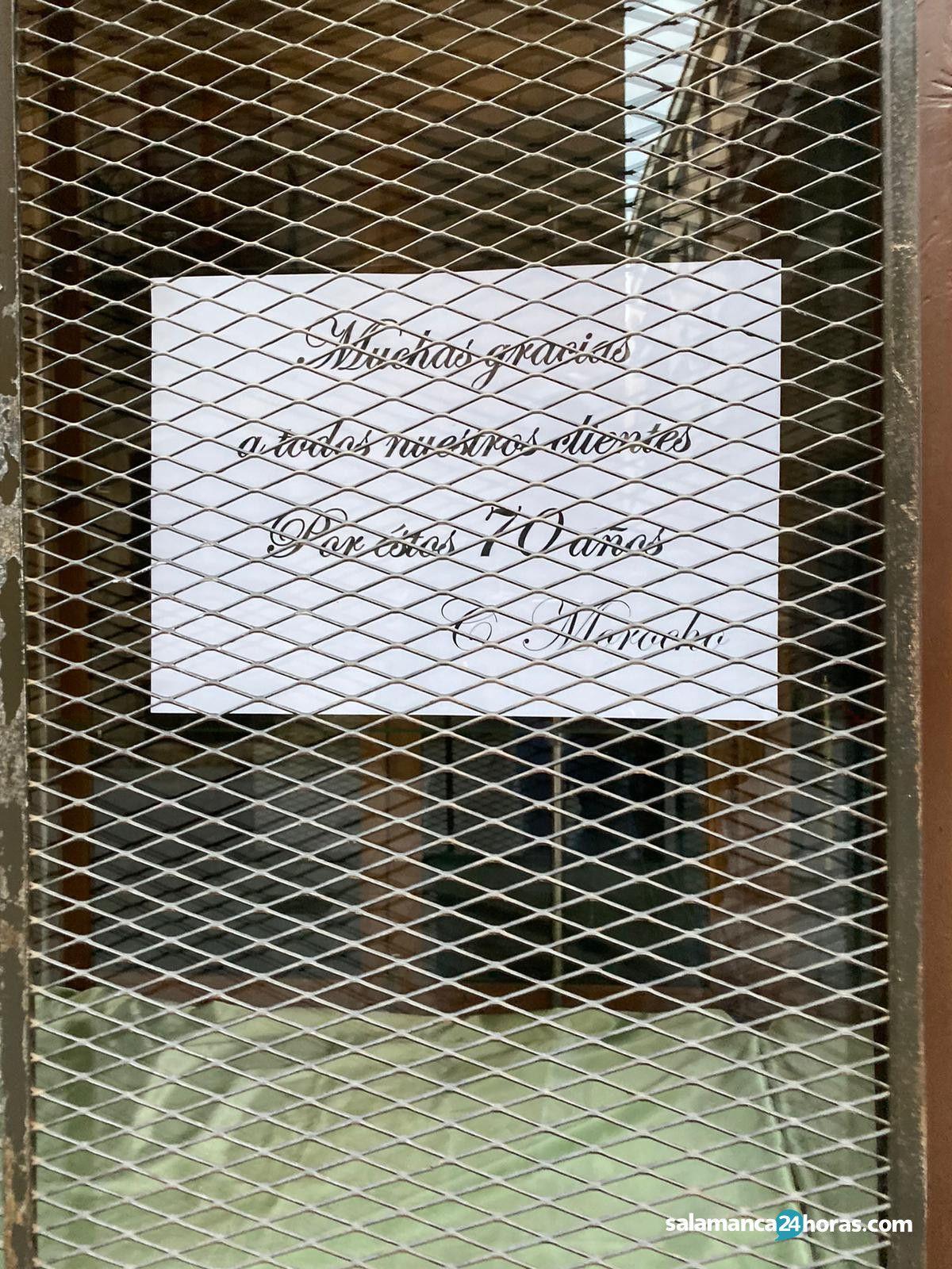 Morocho 2