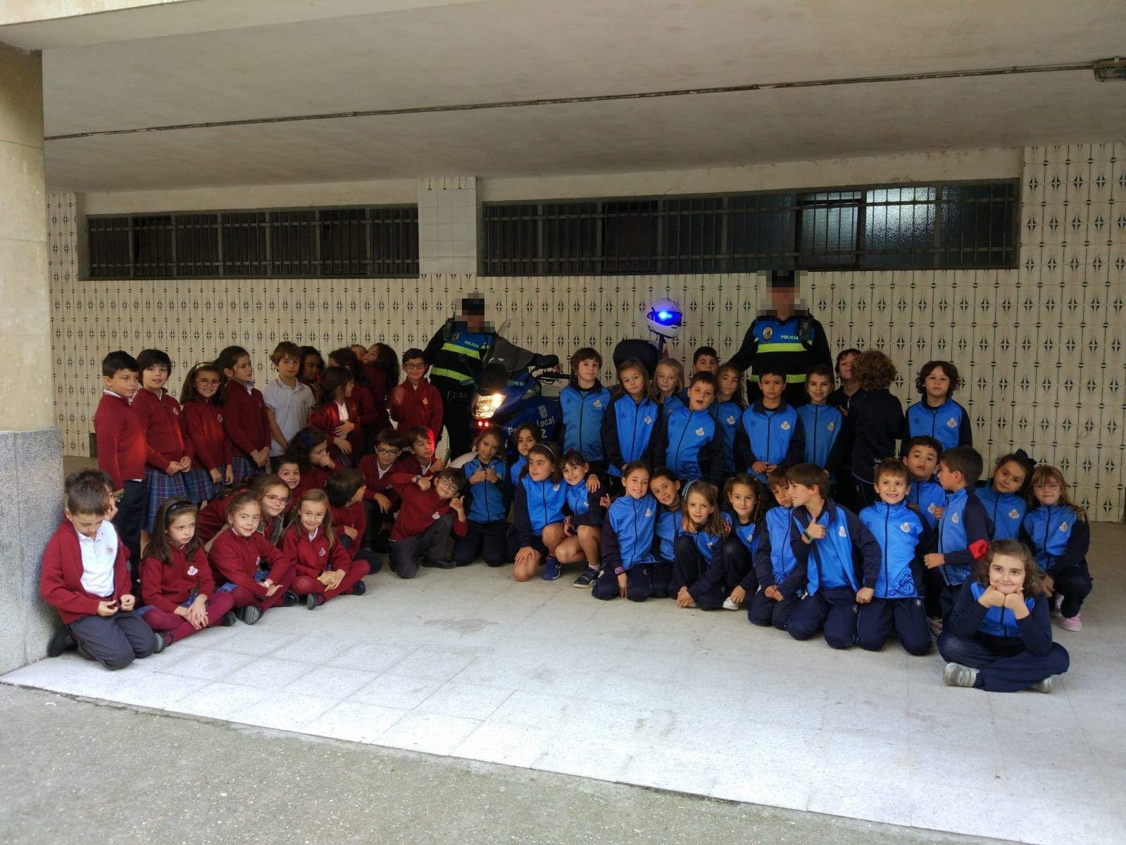 Colegio San Juan Bosco Visita Policiu0301a Local (1) (1)