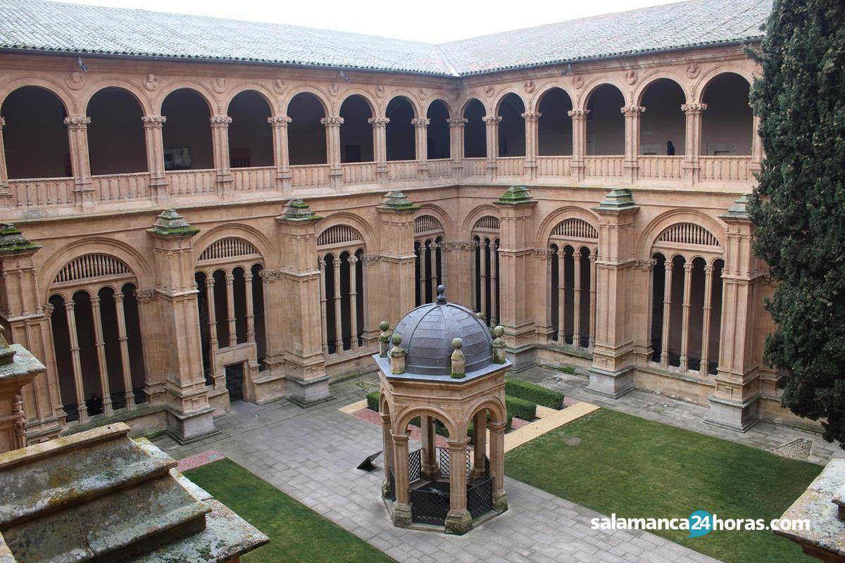 Musealización convento de san esteban (14)