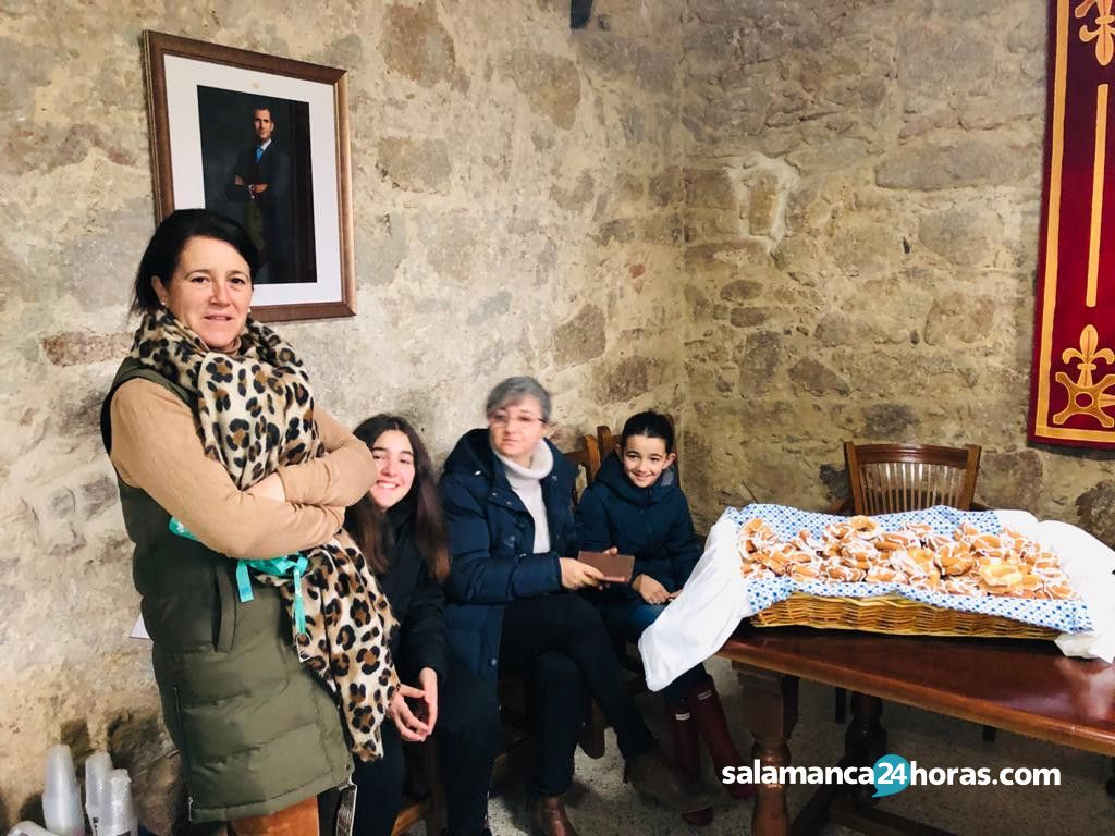 San Antón en Mogarraz (5)