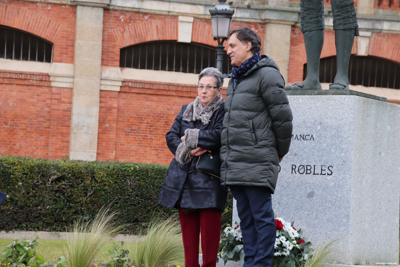 Homenaje a Julio Robles en la Glorieta (115)