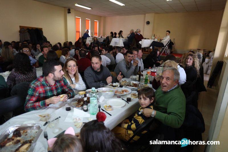 Comida Calzada de Don Diego (12) result