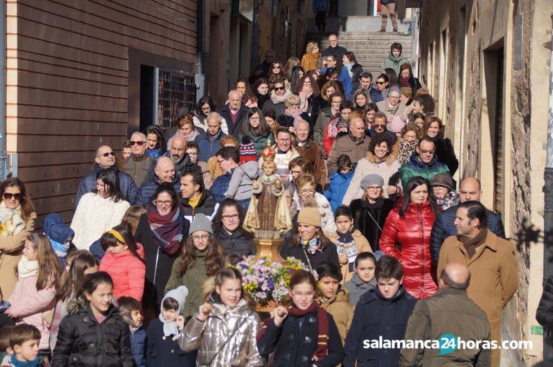 Fiesta Niño Jesús Alba (32)