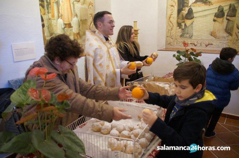 Fiesta Niño Jesús Alba (2)