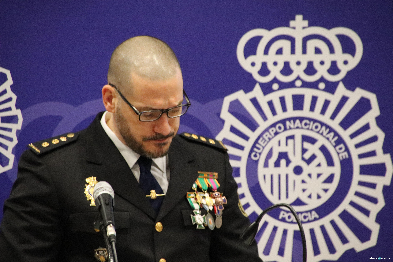196 aniversario de la Fundación de la Policía Nacional (12)
