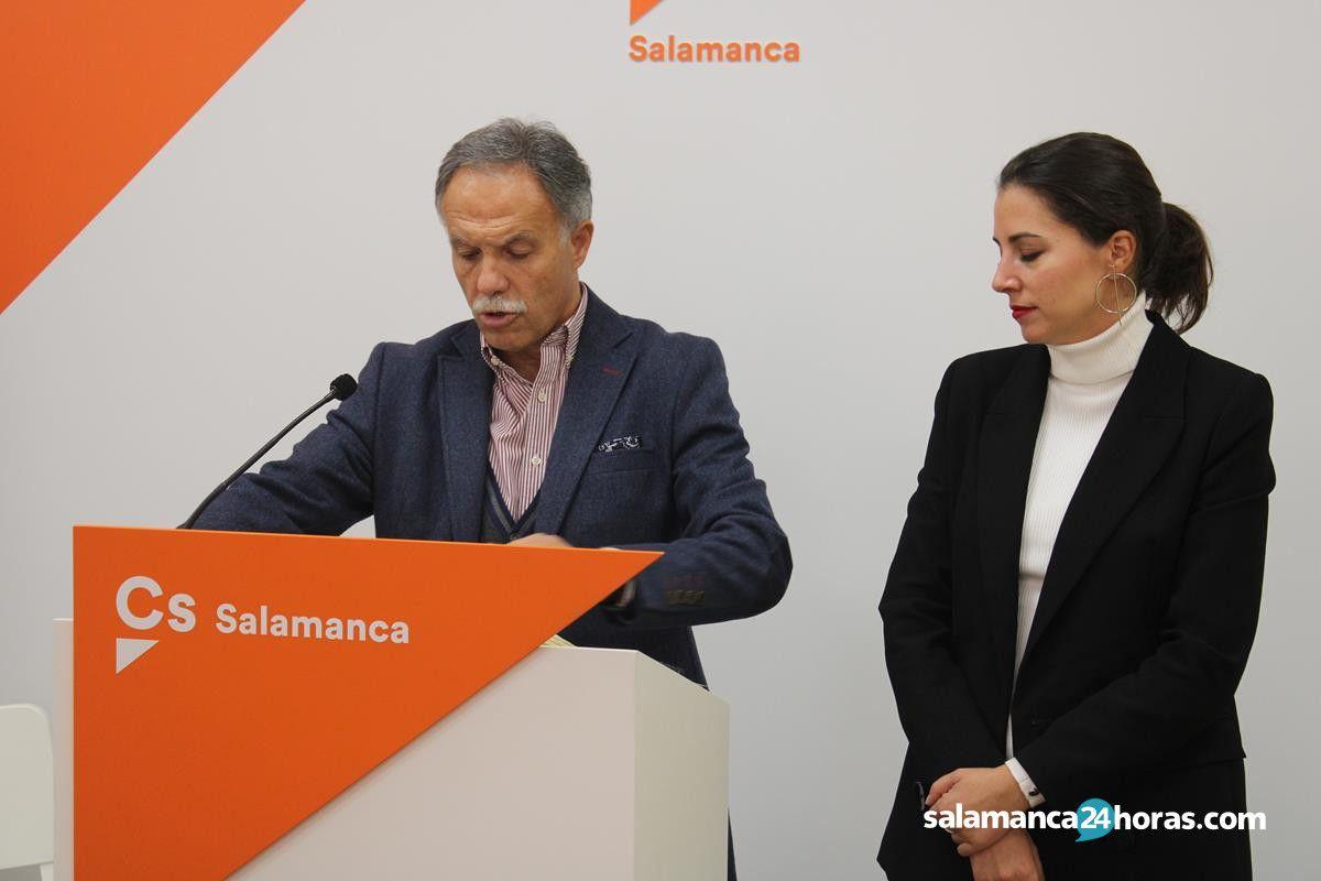 María Montero José Antonio Mirón (9)