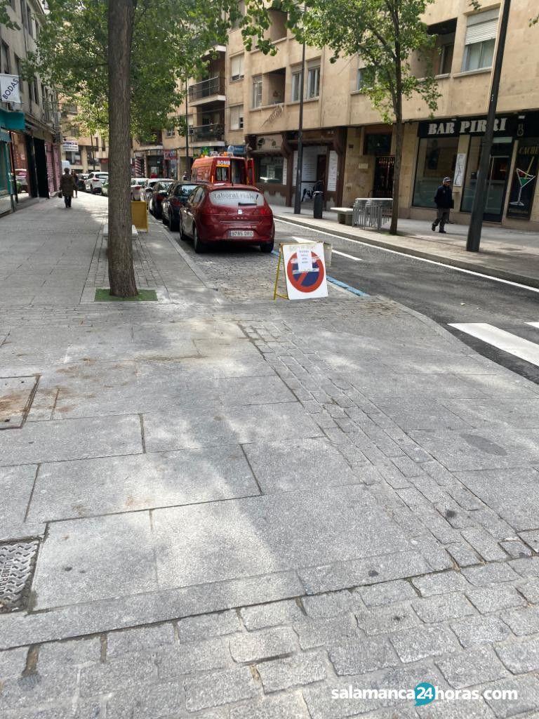 Bomberos Cuesta del Carmen (1)