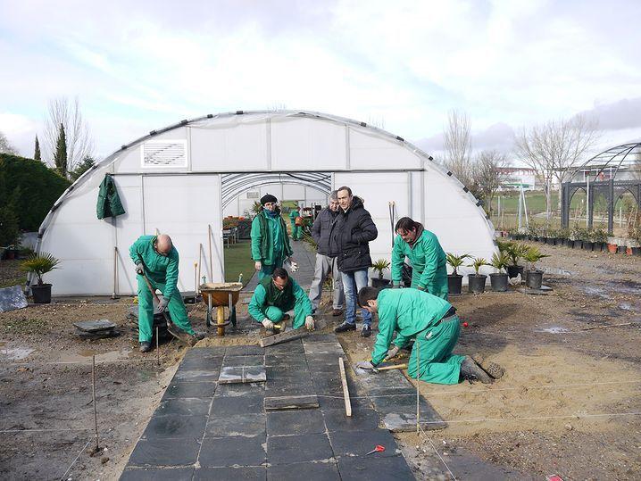 Visita AFE Entorno Verde Carbajosa (1) result