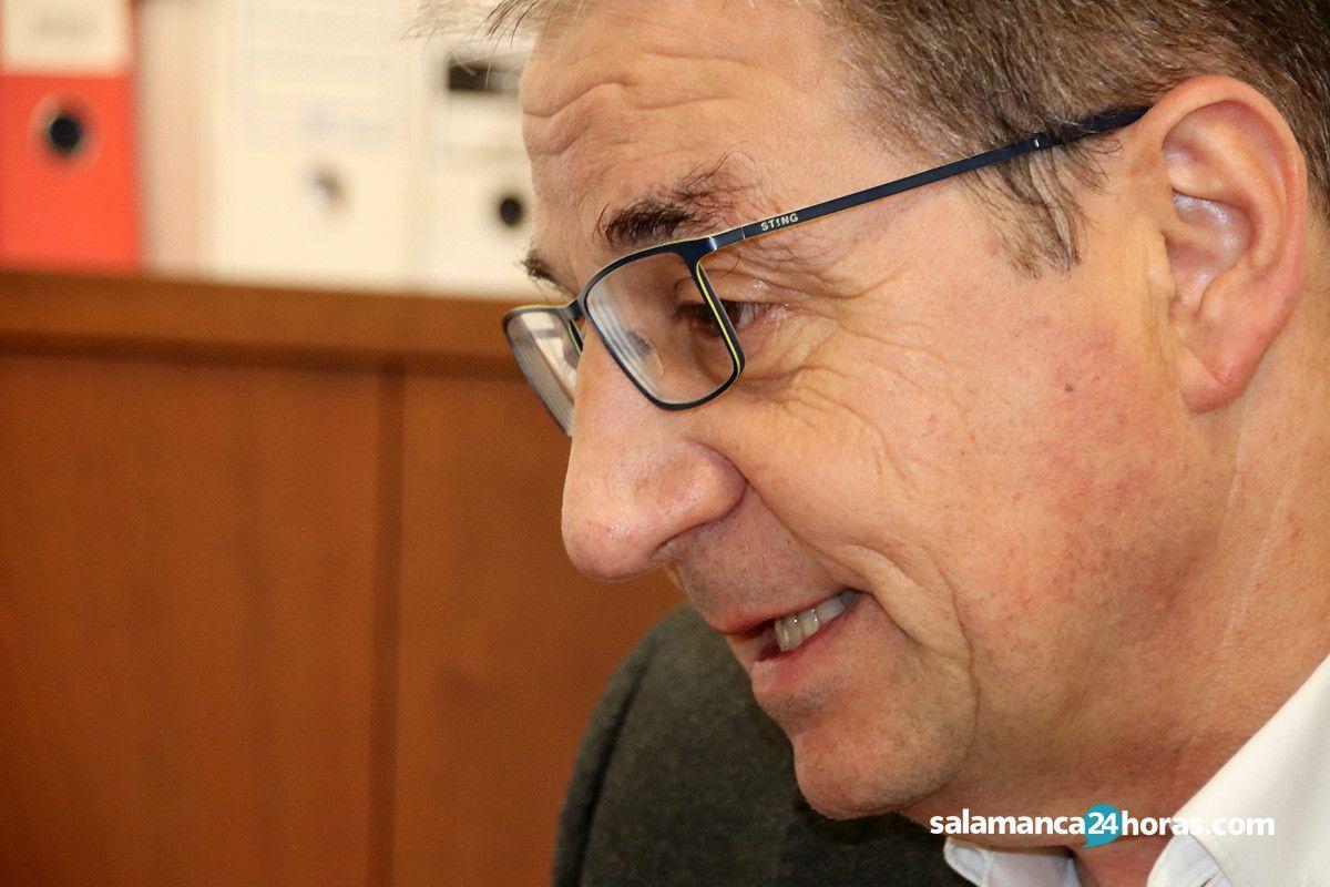 Mariano soriano director general csd (11)