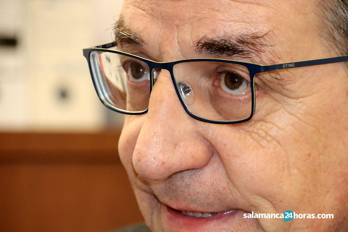 Mariano soriano director general csd (12)