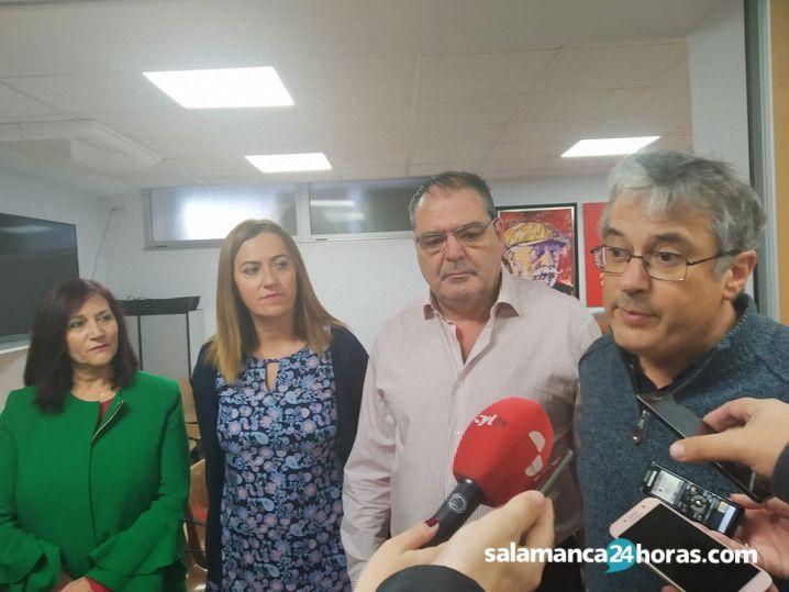 Virgina barcones psoe salamanca (1) result