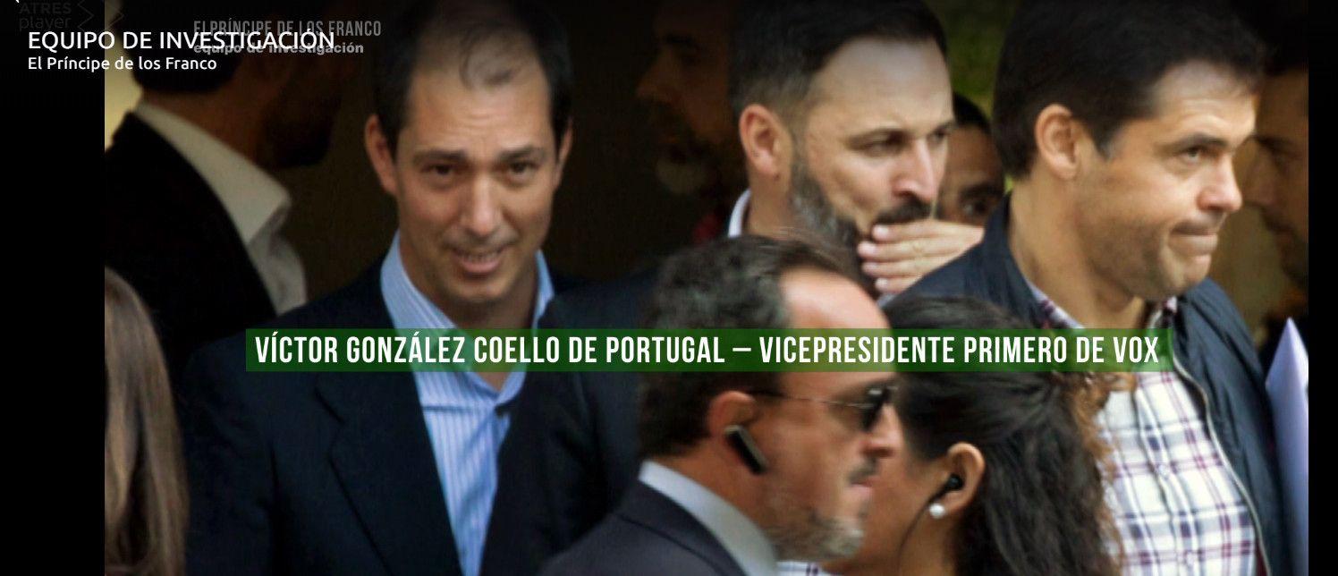 Victor Coello 2